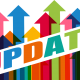 Google Analytics 4(GA4)へのアップグレード時に従来のユニバーサルアナリティクスはどうなる?