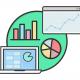 Googleアナリティクスのレポート作成前にAPI接続して作成するまでの流れ